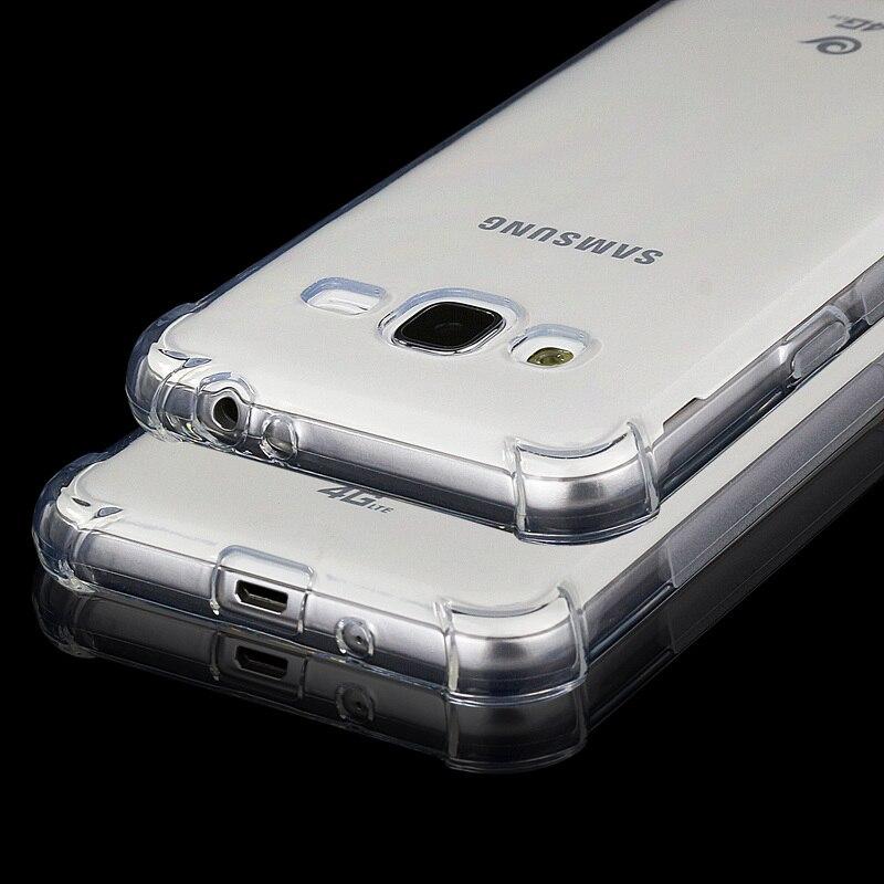 caso-claro-para-samsung-galaxy-j3-2016-2015-j320f-j320-telefone-tampa-traseira-de-silicone-transparente-macio-tpu-capa-para-samsung-j3