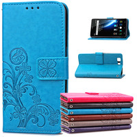 X5 doogee case x5 pro luxury retro 3d leather wallet flip cover case for coque doogee.jpg 200x200