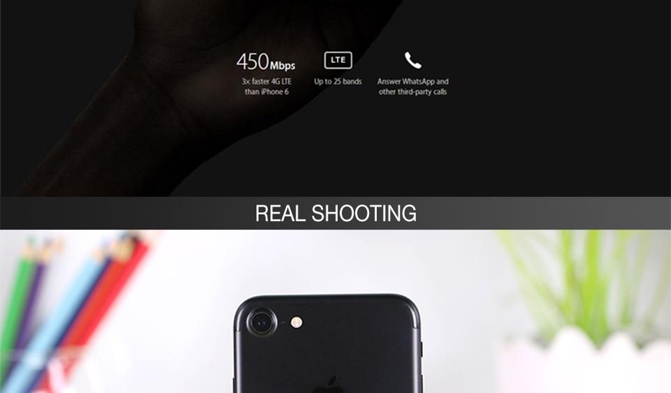 Động Rom iPhone Chính 8