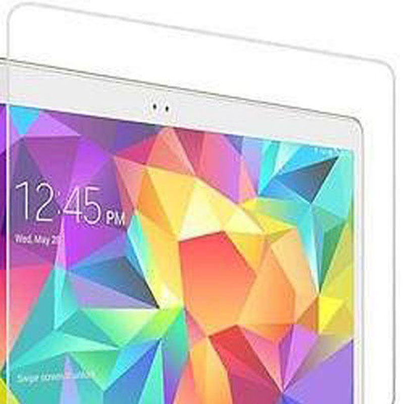 Tempered Glass for 10.1 inch BOBARRY TABLET S107 K107 MTK8752 MTK6592 Tablet Octa Core 4GB RAM 32GB ROM Android 5.1 tablet