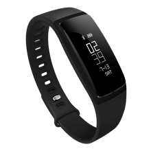 Original V07 Bluetooth 4.0 Smart Watch Heart Rate Monitor Smartwatch Blood Pressure Wireless Wearable Devices For Android IOS