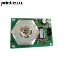 цена на 1pc Used G029-1961 G0291961 Polygon Mirror Motor For Ricoh AF1015 AF1018 AF1113 AF1115 Aficio 1015 1018 1113 1115 printer