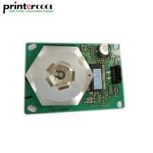 Einkshop 1 قطعة تستخدم G029-1961 G0291961 مضلع مرآة المحرك لريكو AF1015 AF1018 AF1113 AF1115 Aficio 1015 1018 1113 طابعة