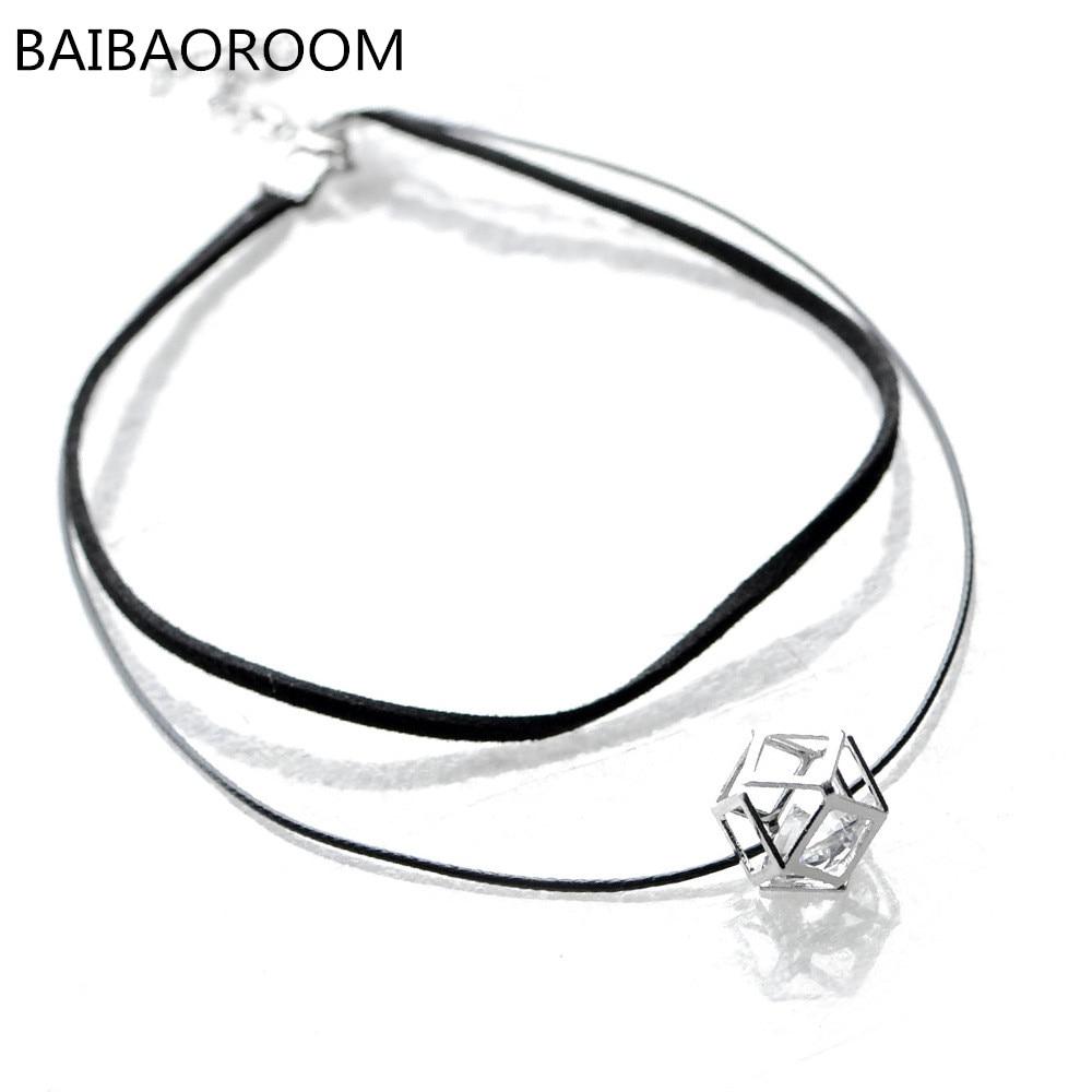 498b7c434602 Moda caliente mujeres étnicas multilayer corazón forma colgantes gargantillas  collar joyería collar