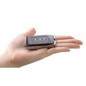 Image 1 - 슈퍼 미니 포켓 쥬얼리 크랙 스케일 200g/100g * 0.01g 자동차 키 디지털 저울 무게 균형 그램 스케일