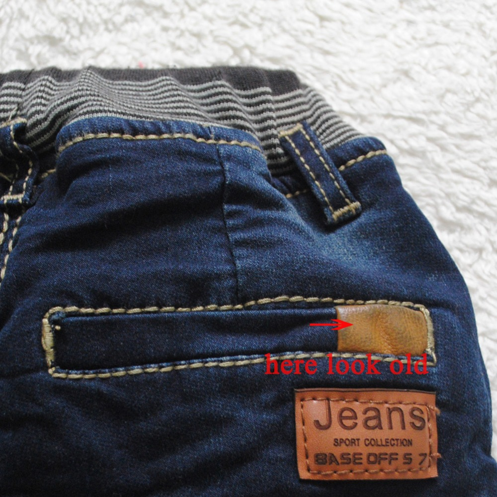 6018-winter-warm-jeans-pants-baby-denim-fleece-trousers-baby-boy-Double-deck-thick-kids-baby-fashion-new-little-harem-4