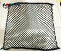 Bagagem mala do carro tronco net bolsa de Transporte de rede fixa para receber armazenamento de rede rede 100x100 CM