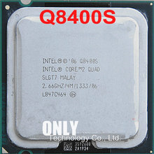 AMD Athlon II 635 CPU Processor Quad-CORE 2.9Ghz/ L2 2M /95W / 2000GHz Socket am3 am2