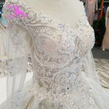 Vestidos de novia tiendas