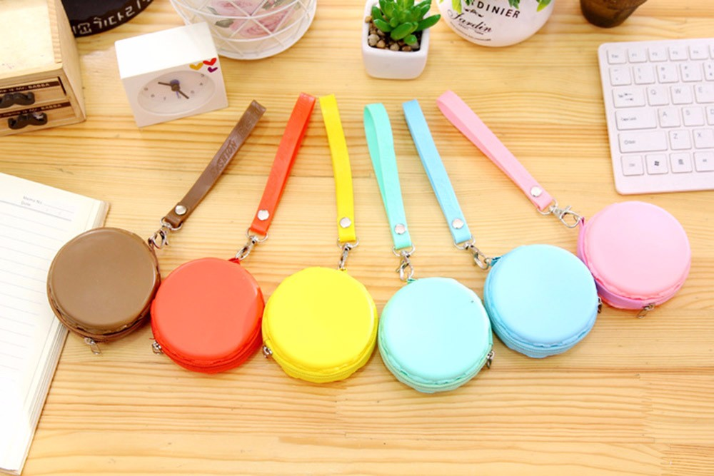 Colorful-Candy-Macaron-Portable-Earphone-Wire-Storage-Pouch-Headphone-Box-Bag-Coin-Purses-Wallet-Key-Zipper-Change-Bag-Storage-Case-HG0257 (30)