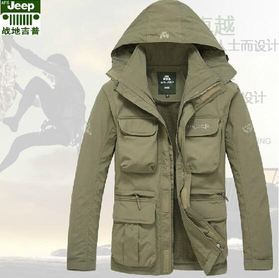 mens travel jacket page 4 - patagonia