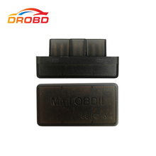 Buy   OBD2 / OBDII for Android /IOS /PC Car Code Scanner  online