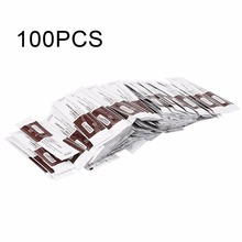 цена на 100 pcs/lot Tattoo Recovery Cream Vitamin A+Vitamin D Ointment Top Tattoo Repairing Cream Tattoo essential products
