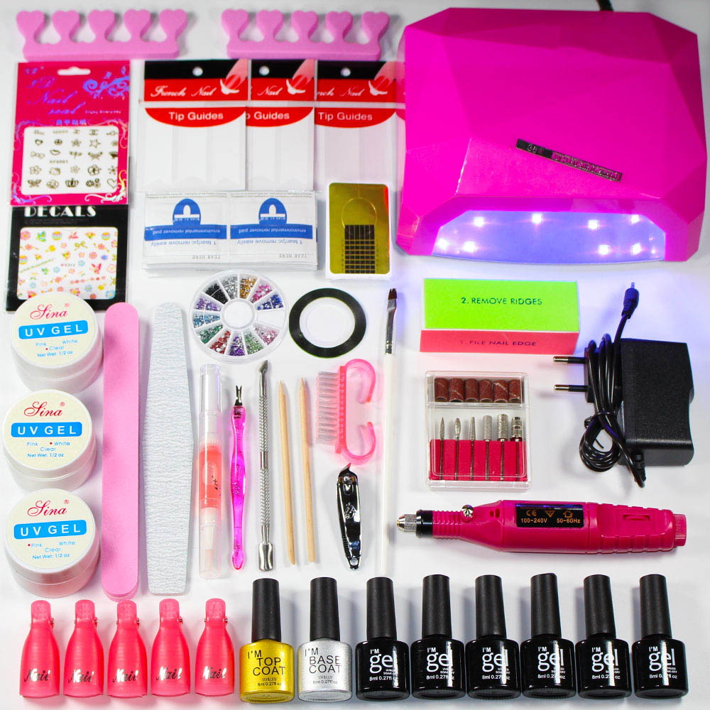 best uv selective brands and get free shipping - l2498kbj