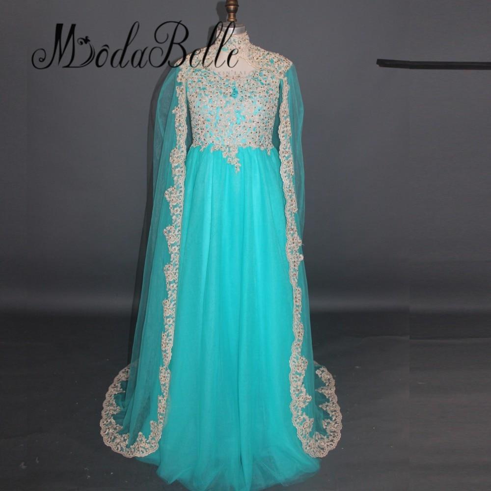 Ihram Kids For Sale Dubai: Fitted Lace Kaftan Abaya Evening Dresses Turkish 2017