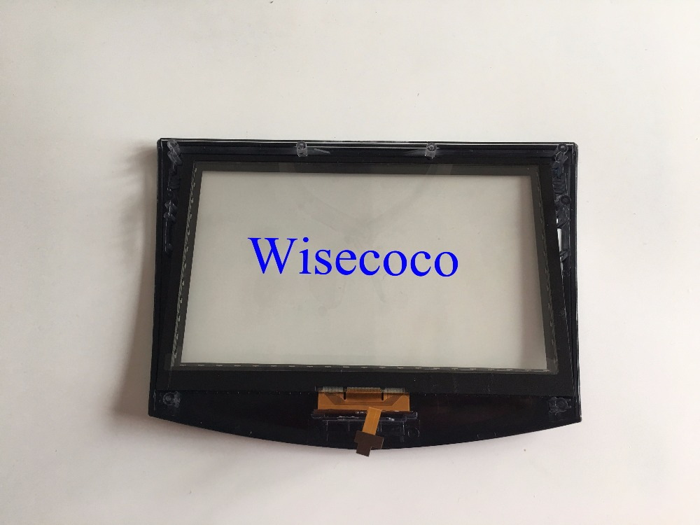 100% Brand new touch Digitizer per OEM Cadillac ATS CTS SRX XTS CUE TouchSense Display Touch Screen di Ricambio 10 PZ100% Brand new touch Digitizer per OEM Cadillac ATS CTS SRX XTS CUE TouchSense Display Touch Screen di Ricambio 10 PZ