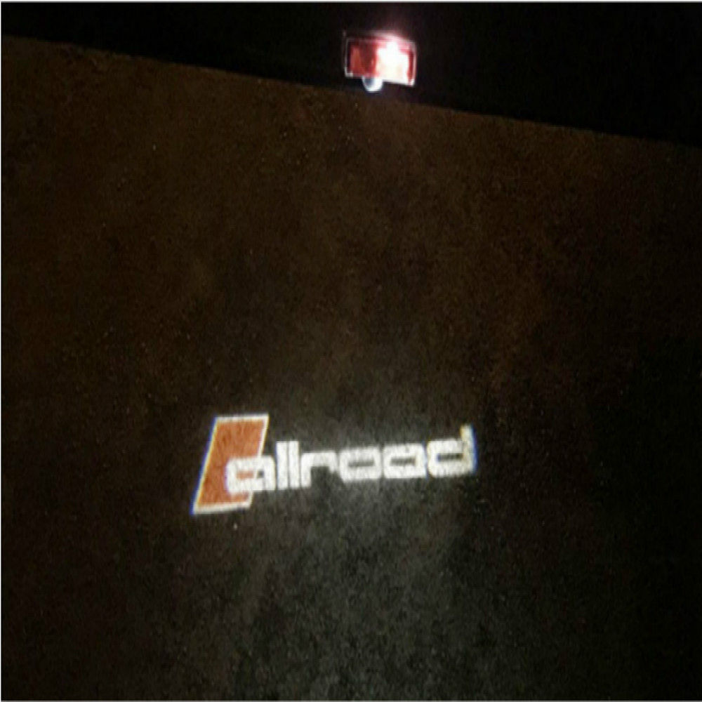 Jurus 2 шт. ВОДИТЬ Автомобиль Дверь Добро пожаловать света лазерный проектор S линии логотип для Audi A1 A3 A5 A6 A8 <font><b>A4</b></font> b6 <font><b>B8</b></font> C5 80 A7 Q3 Q5 Q7 TT