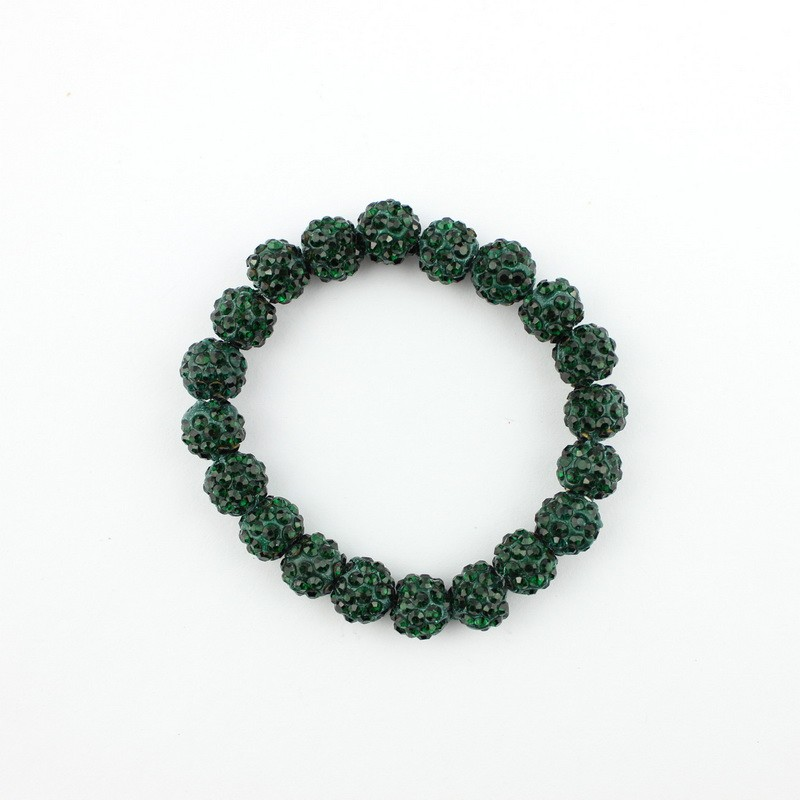 B1526 Emerald