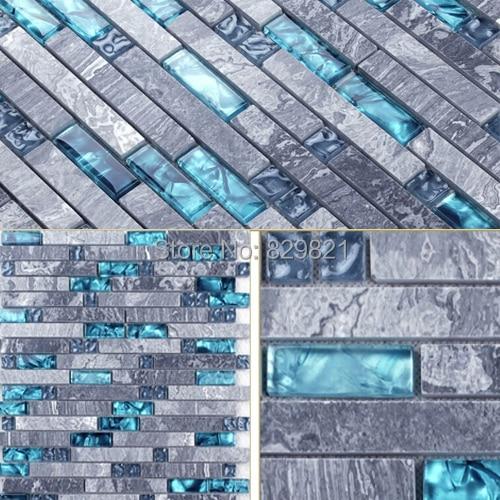 Tile Glass Tile Backsplash Backsplash Glass Tiles Best Glass Tile