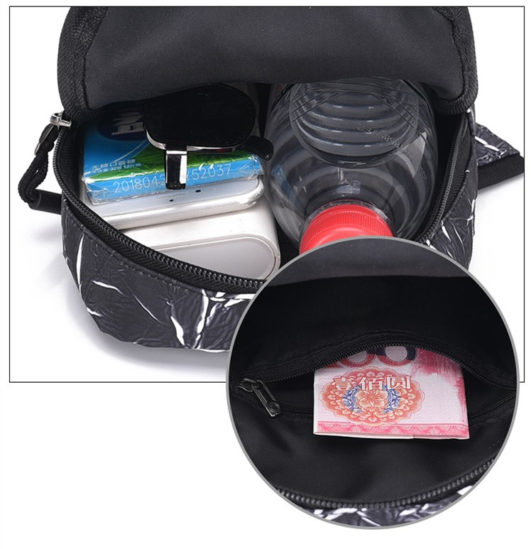 chest bag (28)