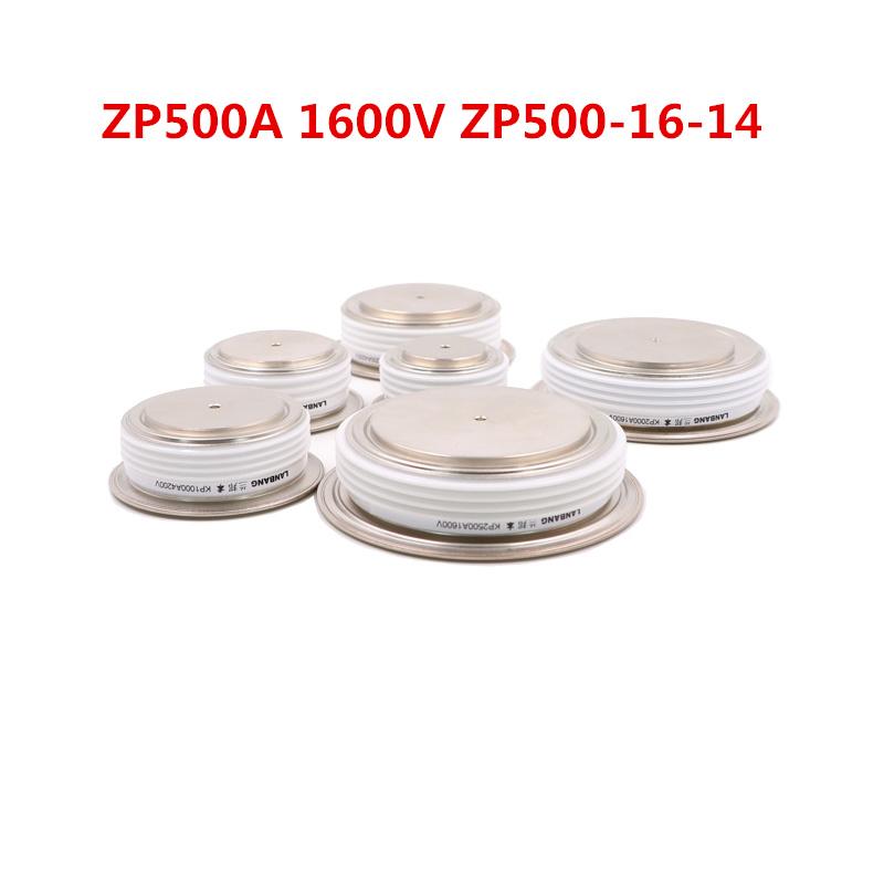 ZP500A 1600V ZP500-16-143_