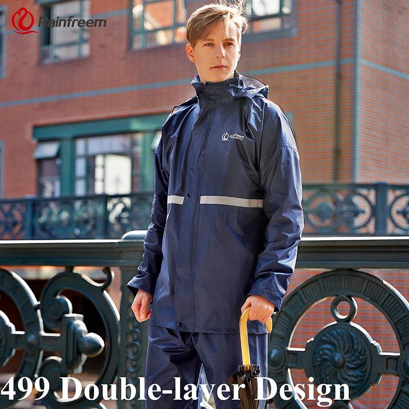 Navy Blue 499