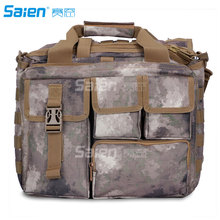 Digital Camouflage Rucksacks Tactical Multifunction computer