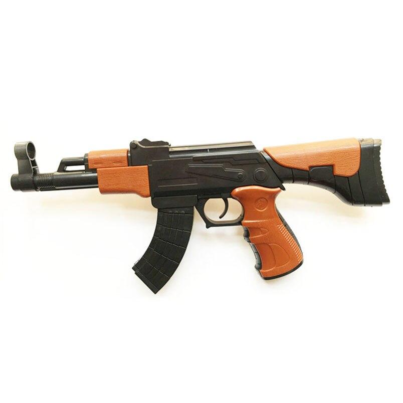 ak47 model toy gun - 801×801