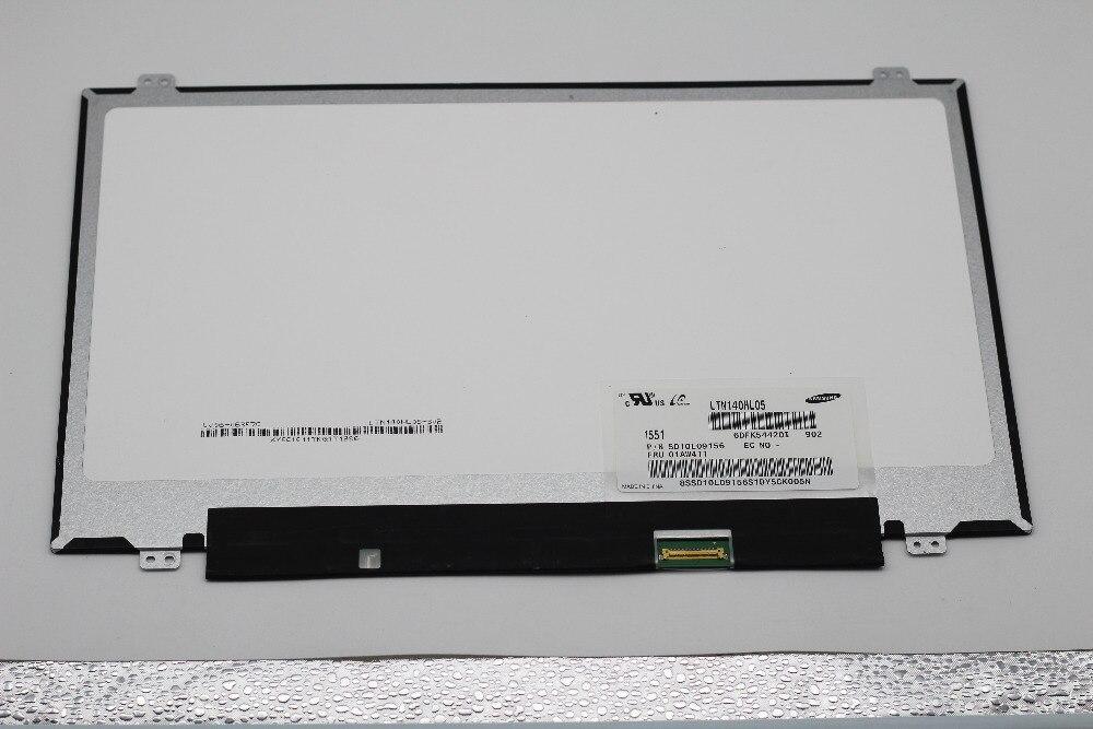 SANITER Apply to Lenovo E440 E450 T450 T440 T440P T440S