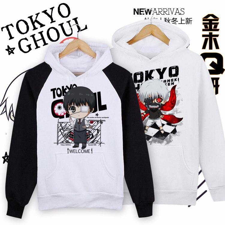 a a Capuche a A Kaneki Hommes Nouveau Costume Ken xhtwcy Masque a a À Manteau Anime Ghoul a a a Tokyo a De Visage Sweat Ra1xwYq