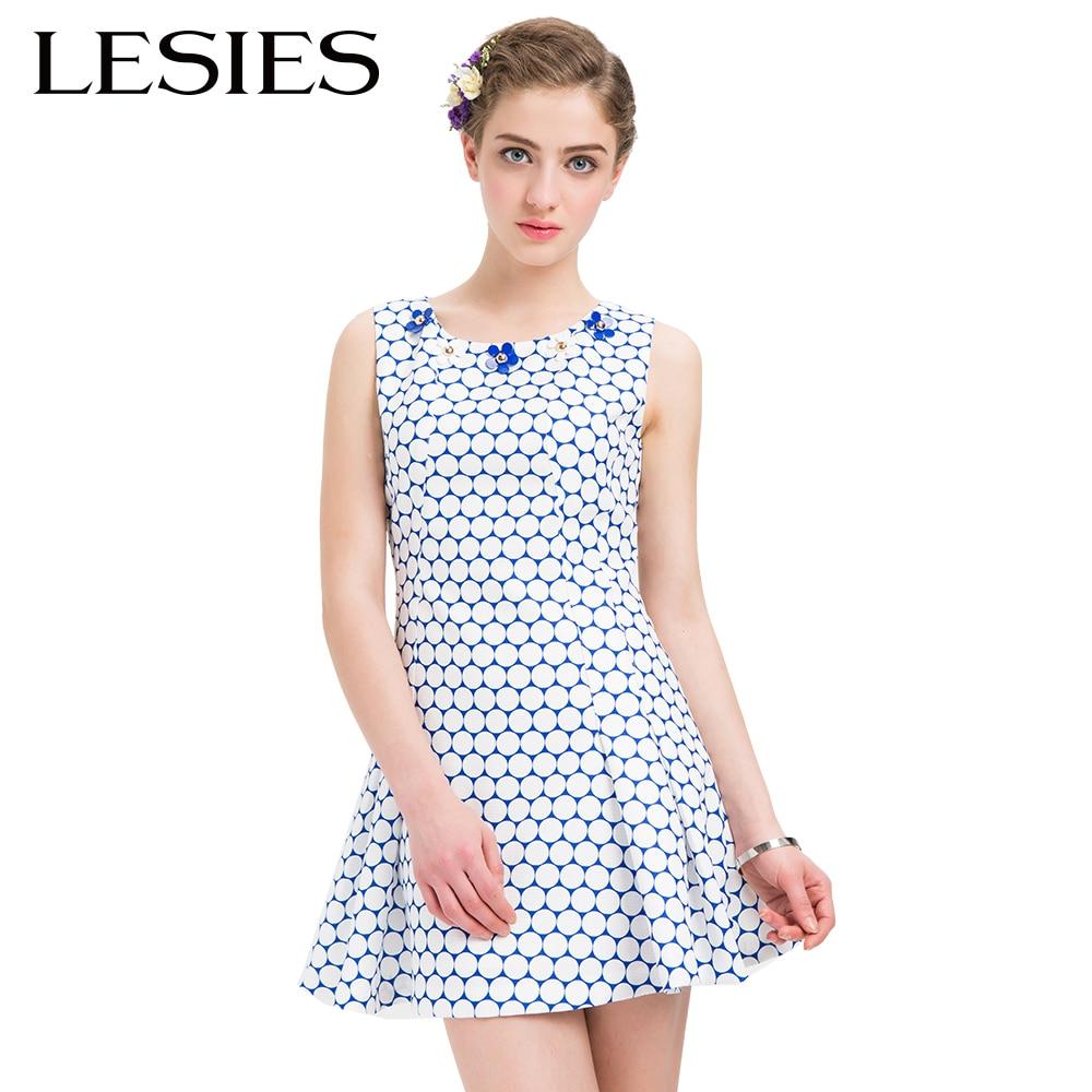 Popular Cheap Summer Clothes for Women Online-Buy Cheap Cheap ...