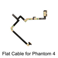 Gimbal Flat Cable Repairing Use Flat Wire for DJI Phantom 4 Gimbal Accessories