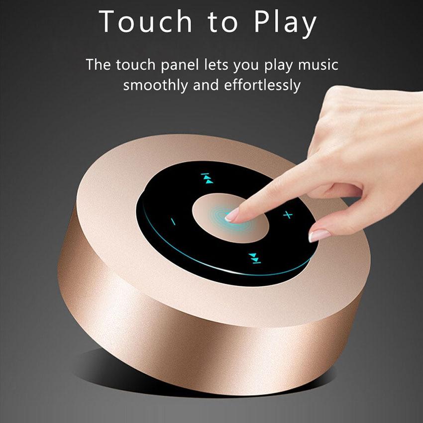 Aimitek A8 Mini Wireless Bluetooth Speaker Aimitek A8 Mini Wireless Bluetooth Speaker HTB10