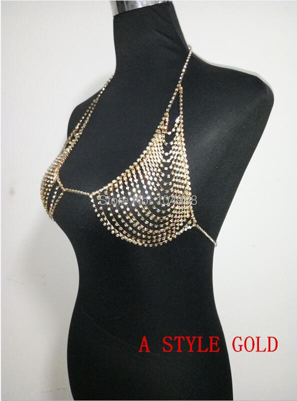 A STYLE GOLD JACKIE2