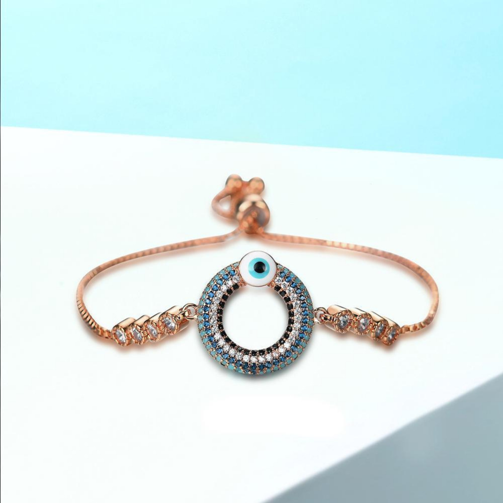 Online Buy Wholesale antique rose gold jewelry from China antique