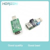New USB Isolator 1500v Isolator ADUM4160 USB To USB ADUM4160 ADUM3160 Module