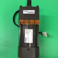 LINIX Motor 90JB50G15 YN90 220 120 new original 5 line Adjustable speed YN90 120 Ac adjustable speed reversible gear motor
