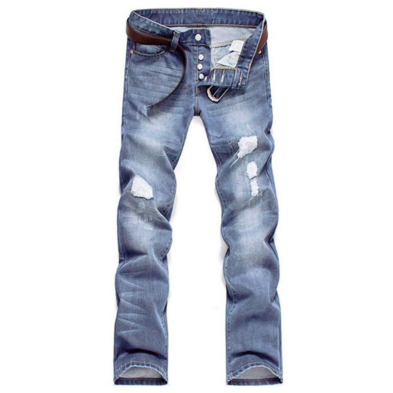 Designer Jeans for Cheap Promotion-Shop for Promotional Designer ...
