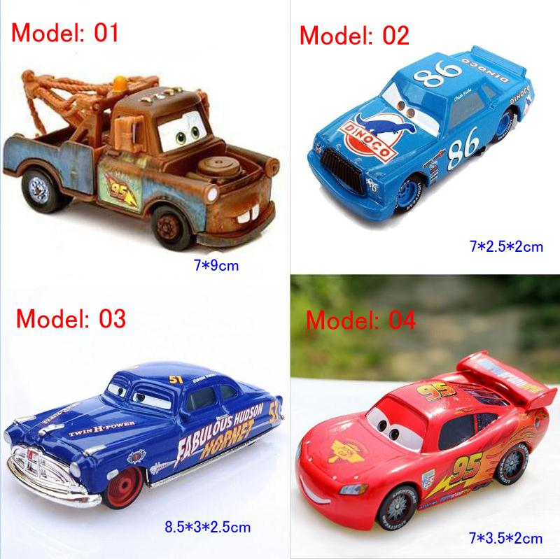 Online get cheap juguetes de disney cars alibaba group - Juguetes disney cars ...