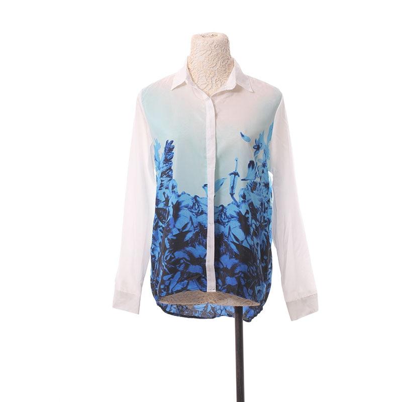 Купить рубашку блузку с доставкой