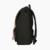 8848 Marca Negro Actualización Mochila hombres Mochila de Moda Fábrica de La Venta Directa de Gran Capacidad de 20.6 L Estilo Portátil SS006-2