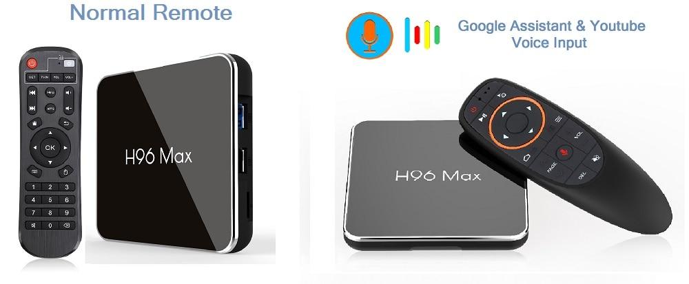 H96Max-X2_01