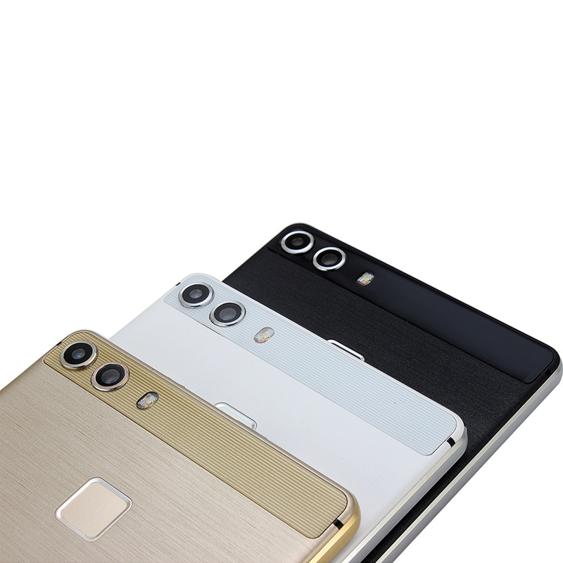 Image 5 - The new X30 smartphone MTK6580 512+8G screen 6.0 inch smart 3G mobile phone-in Cellphones from Cellphones & Telecommunications