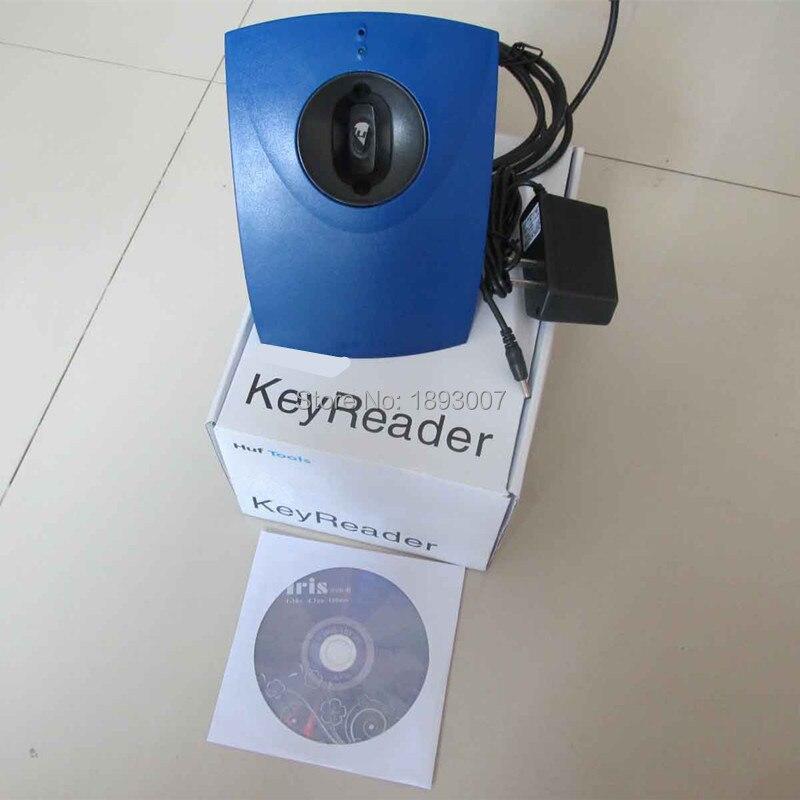 For BMW Key Reader (15)