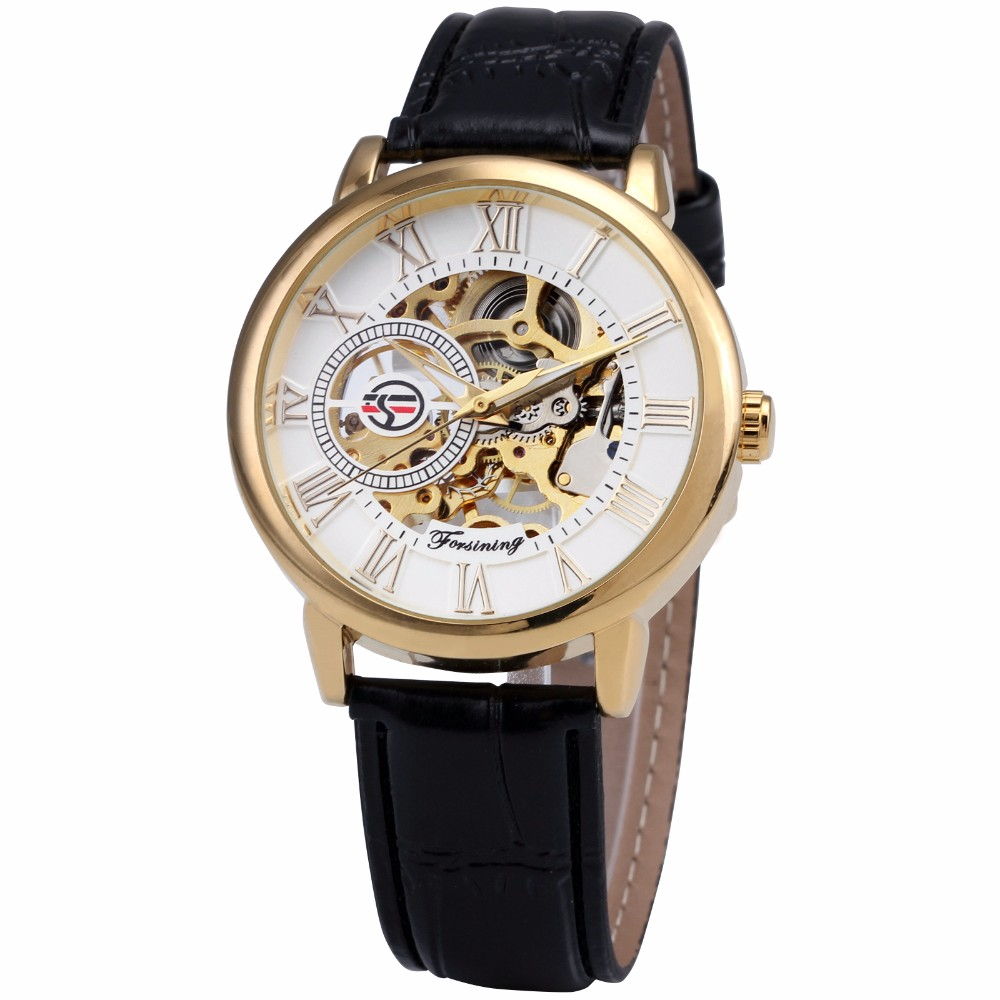 HTB10.xTKXXXXXcUXVXXq6xXFXXXa - Forsining Classic Mechanical Watch for Men