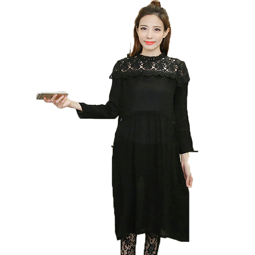 Online Get Cheap Ladies Classy Dresses -Aliexpress.com | Alibaba Group