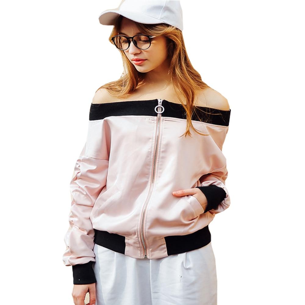 Popular Pink Summer Jacket-Buy Cheap Pink Summer Jacket lots from