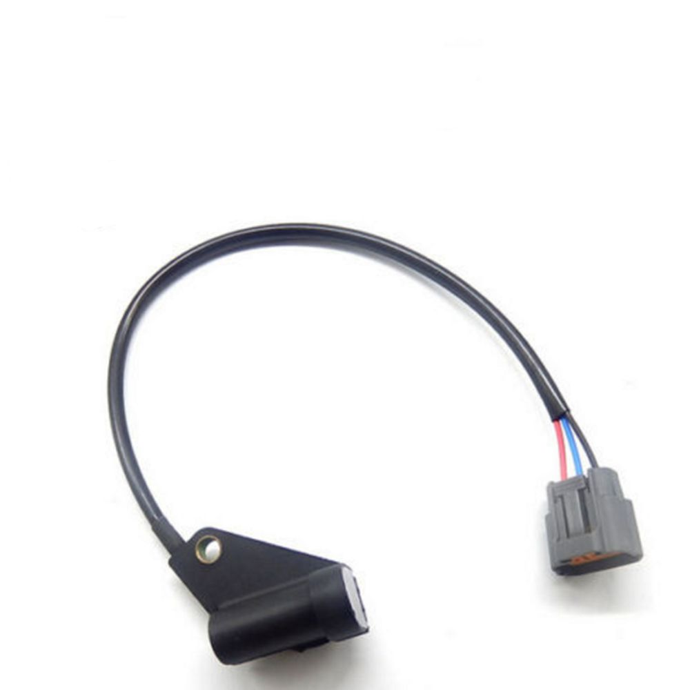 Online Get Cheap Crankshaft Position Sensor Mazda