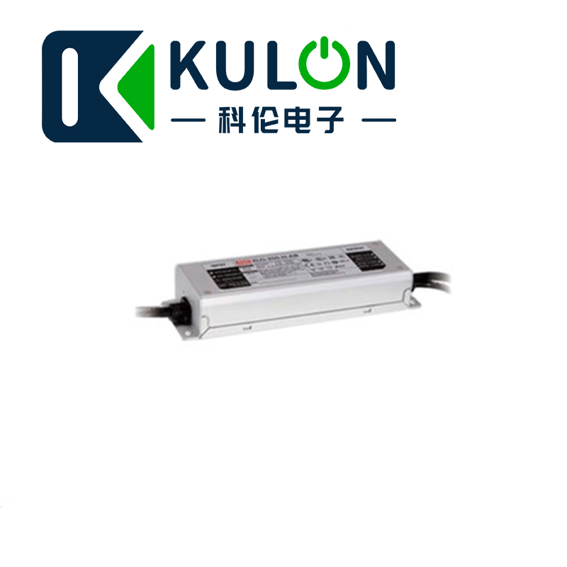 MEANWELL XLG-200-12-A 12V 192W 16A Constant ppower mode LED AC/DC Driver metal case with IP67,suitable for outdoor applicationMEANWELL XLG-200-12-A 12V 192W 16A Constant ppower mode LED AC/DC Driver metal case with IP67,suitable for outdoor application