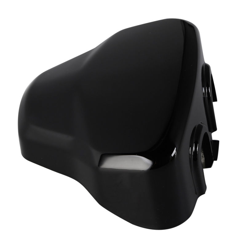 Motorcycle Ignition Coil Panel Cover Cap For <font><b>Harley</b></font> Street 500 750 XG500 <font><b>XG750</b></font> 2015-2018 image